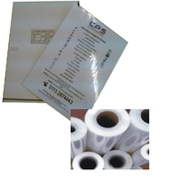 Lamination Supplies