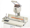 Uchida VS25 single spindle paper drill