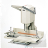 Uchida VS55 Single Spindle Paper Drill