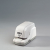 Ideal 8520 Electric Stapler